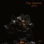 POP AMBIENT 2019 - Various Artists (Kompakt) - 2xLP