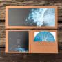 ASC | The Waves (Silent Season) - CD