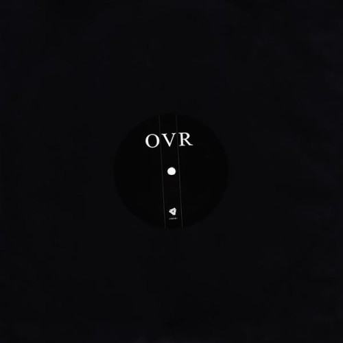 O/V/R | The World Remade (Downwards) - EP