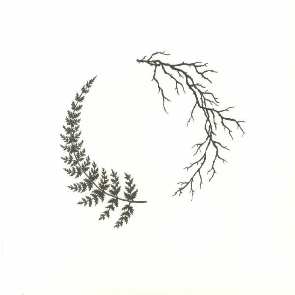 SUBMERSION & MON0 | Unison / Einklang (Silent Season) – 2xLP