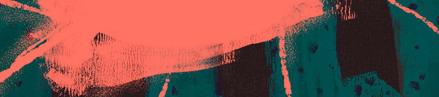 KRYSHE | Hauch (Serein) - CD