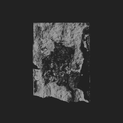 SHXCXCHCXSH | Word EP (Mord Records) - EP