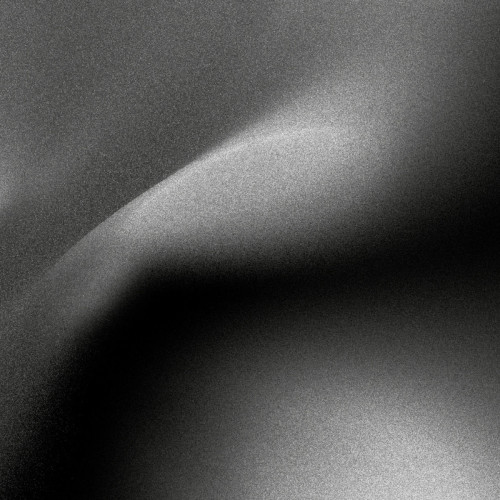 X/319 | Effekt (Tau) - EP