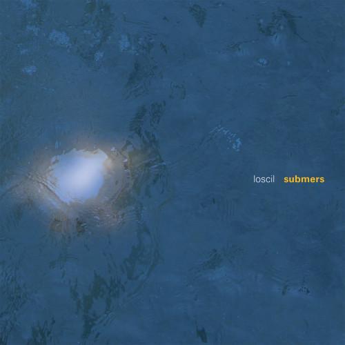 LOSCIL - Submers (Kranky (2xLP)