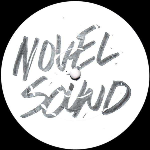 LEVON VINCENT | Dance Music (Novel Sound) – EP