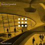 BLACK JAZZ CONSORTIUM | Evolutions (Perpetual Sound) - EP