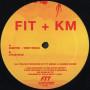 FIT SIEGEL & KASSEM MOSSE | Saboten (Fit Sound) - EP