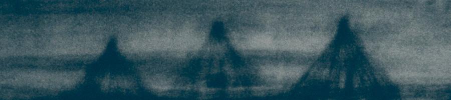 HIA & BIOSPHERE | Polar Sequences (Biophon Records) - CD/2xLP