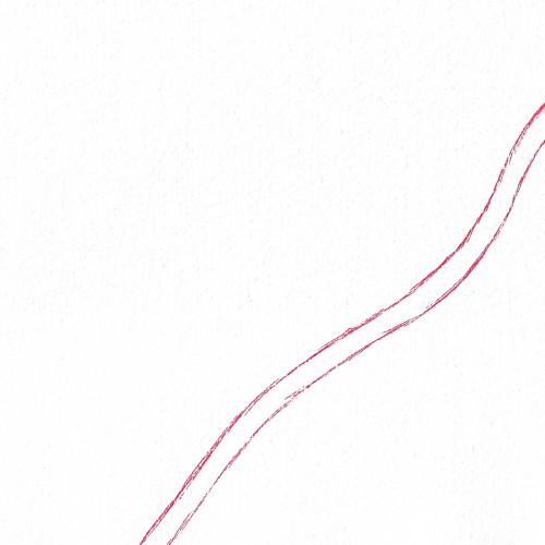 SVRECA | An Unfolding Portrait (Semantica Records) - EP