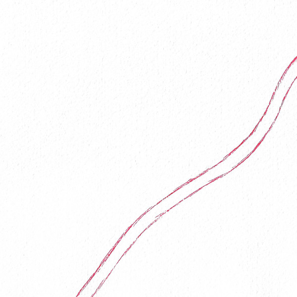 SVRECA | An Unfolding Portrait (Semantica Records) – EP