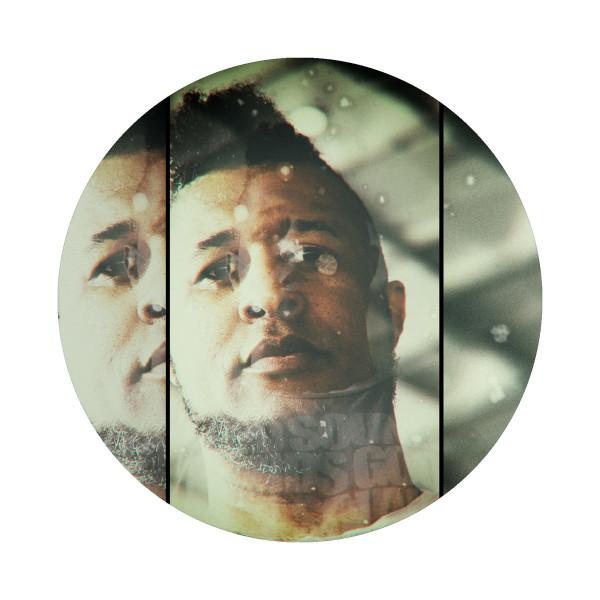 AYBEE | Future Reference (Deepblak) – EP