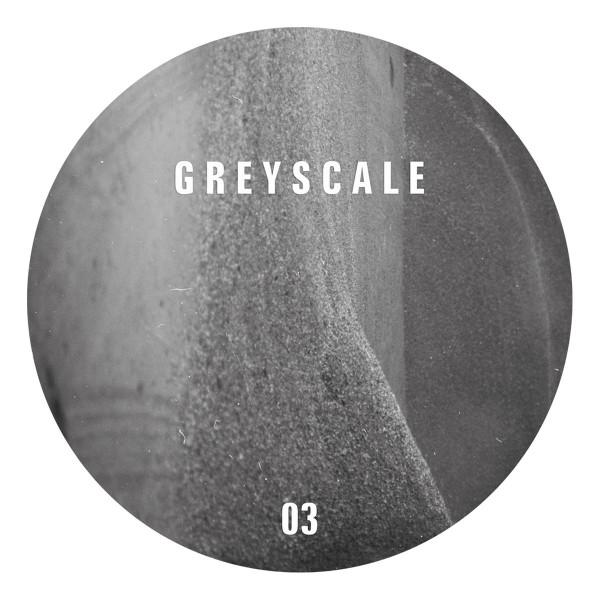 OHRWERT | Fidelis / Blavus (Greyscale) – EP