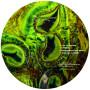 KEITH CARNAL | Enabler (Artscore) - EP