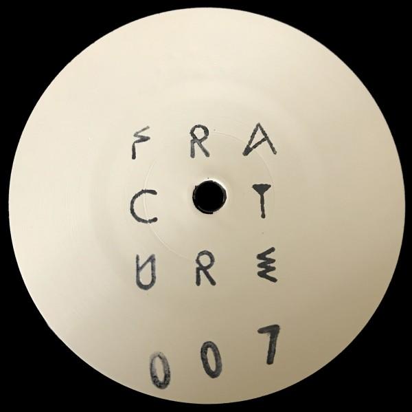 ASC | The Killing Cloud (Fracture) – EP