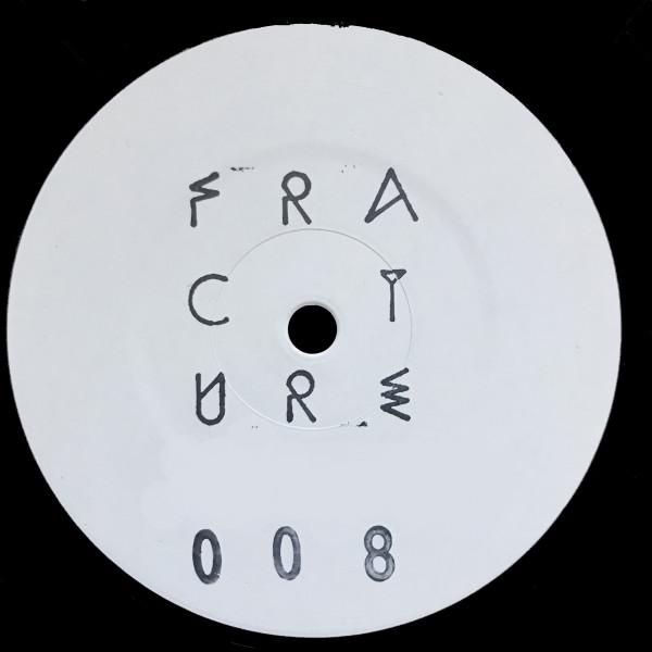 SIGNALWEISS   Feelings (Fracture) – EP