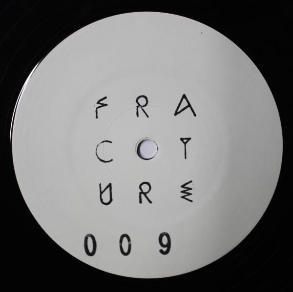 OMBOSSA | ZI (Fracture) – EP