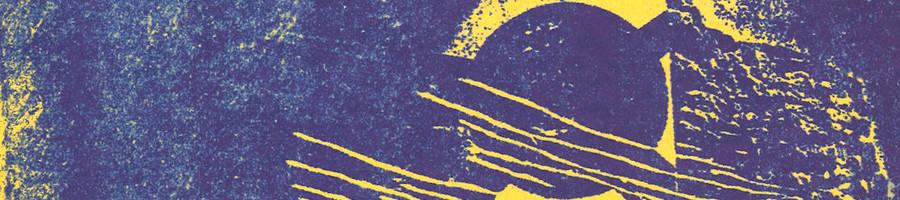 TRUX | Eleven (Office Recordings) - LP