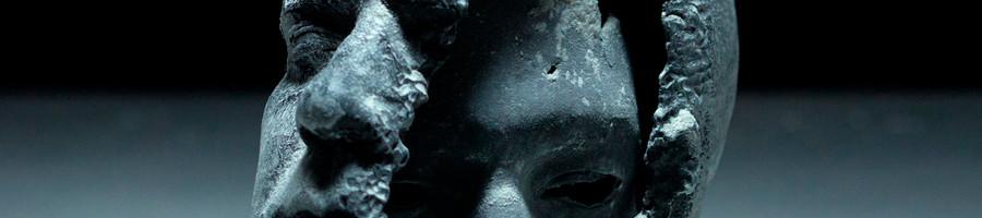 BELIEF DEFECT | Remixed 01 (Raster)