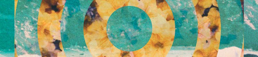 ISHQAMATICS | Elements (Fantasy Enhancing) - CD BOX