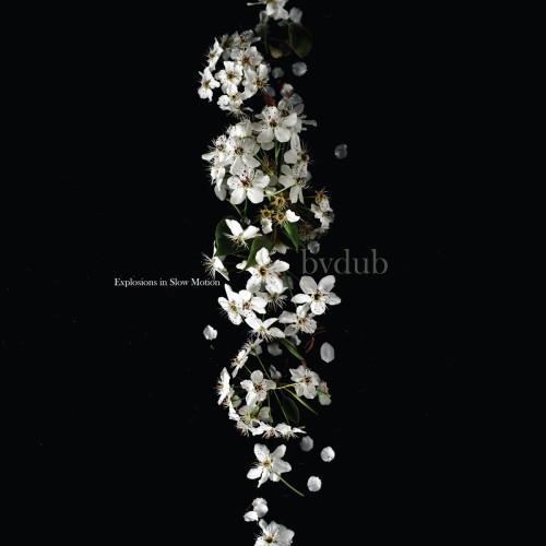 BVDUB | Explosions In Slow Motion (n5MD) - 2xLP