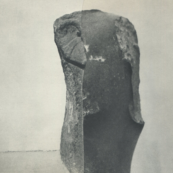 RECONDITE | Silk (Hotflush Recordings) – EP