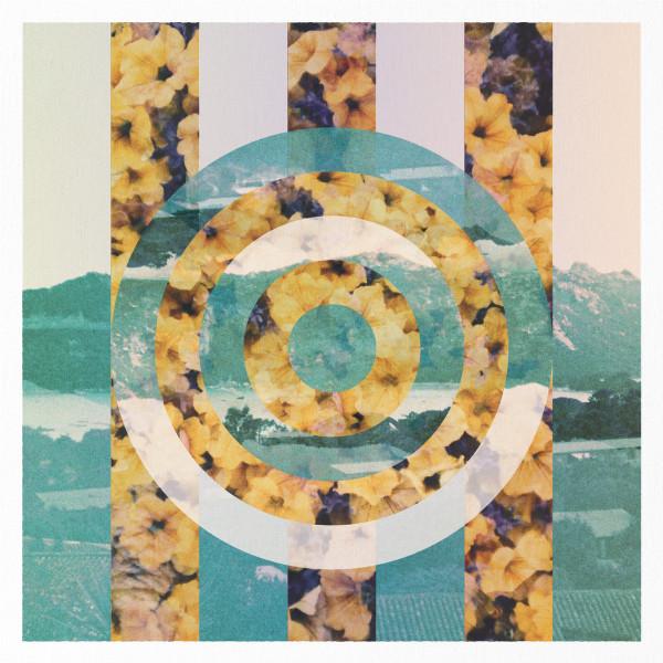ISHQAMATICS | Elements (Fantasy Enhancing) – CD BOX
