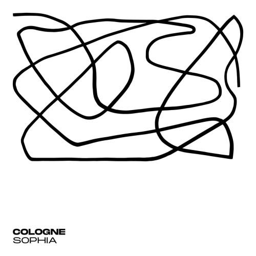 COLOGNE | Sophia (Fauxpas Musik) - LP