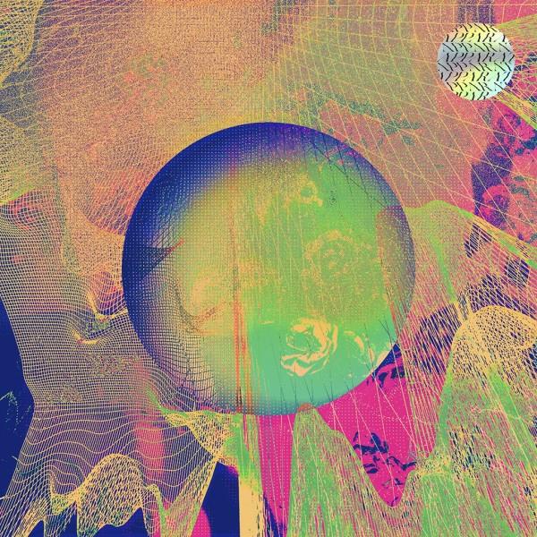 APPARAT | LP5 (Mute) – CD/LP