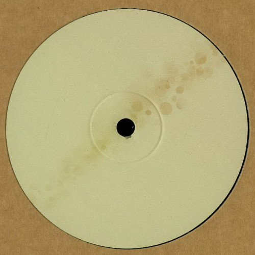 ANTON KUBIKOV | Bushes / Unmoving (Mayak) - EP
