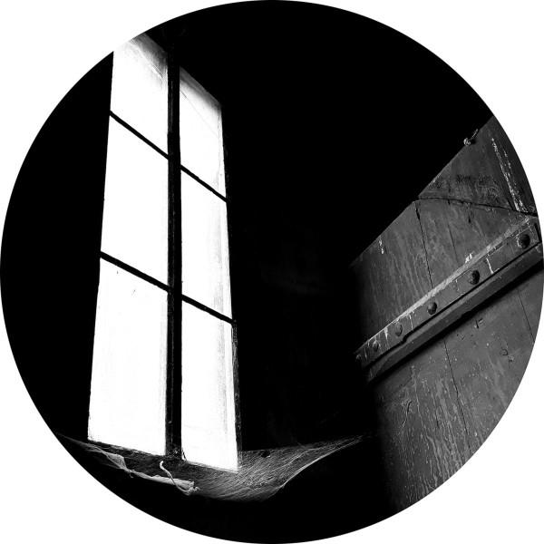 JOACHIM SPIETH | Astral Plane (Affin LTD) – EP