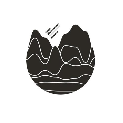 SVEN WEISEMANN | Myrdal (Fauxpas Musik) - EP