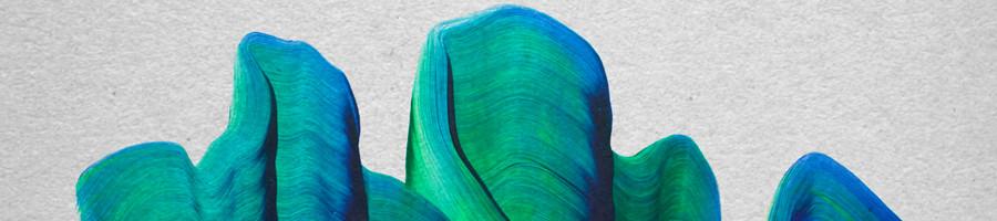 KANGDING RAY | Predawn Qualia (Ara)