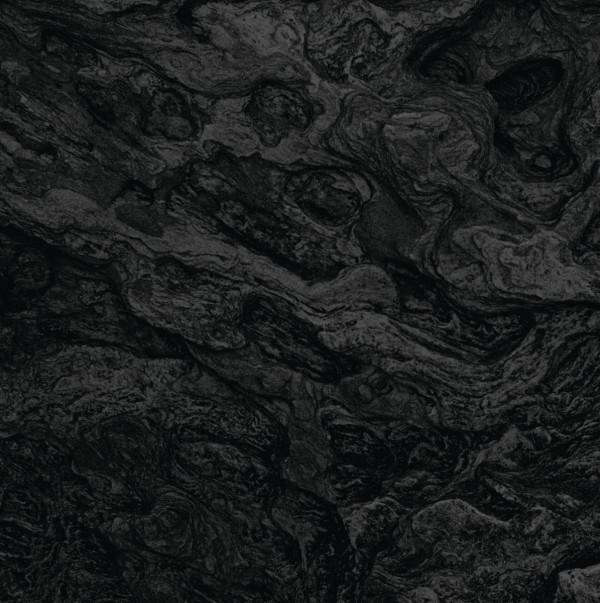 MONDKOPF   How Deep Is Our Love ? (Hands In The Dark) – LP