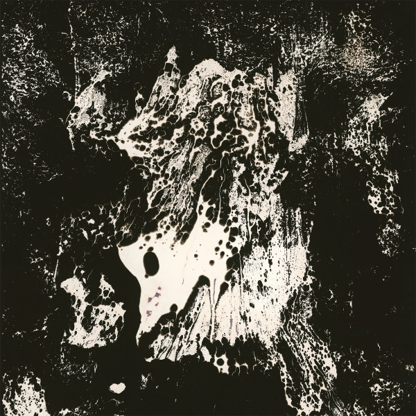 FOUDRE! | Kami 神 (Gizeh Records) – LP