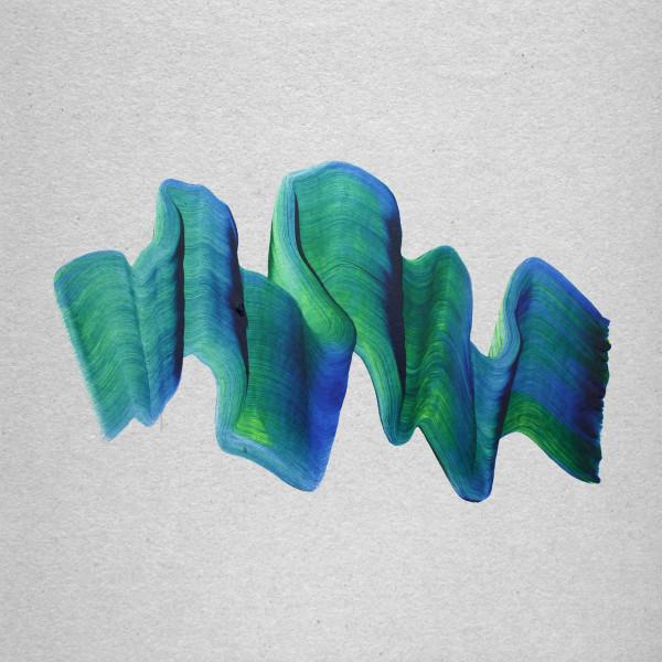 KANGDING RAY   Predawn Qualia (Ara) – EP