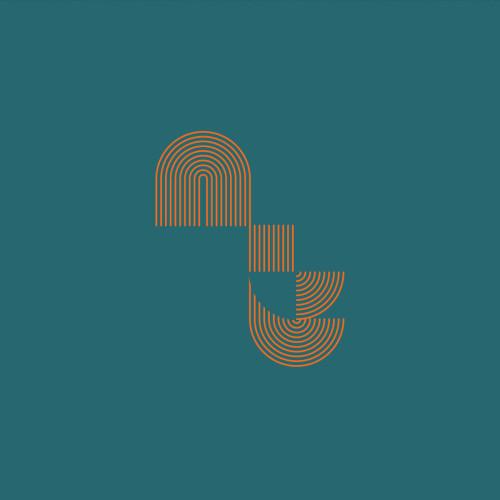 WURRM | Apotropaic (Neotantra) - CD