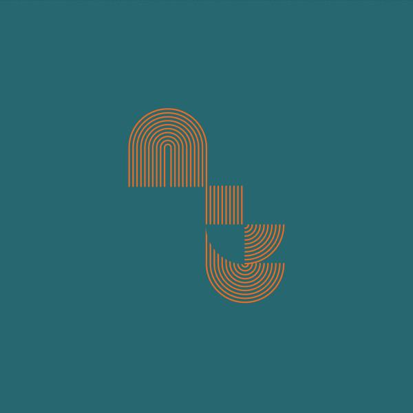 WURRM | Apotropaic (Neotantra) – CD