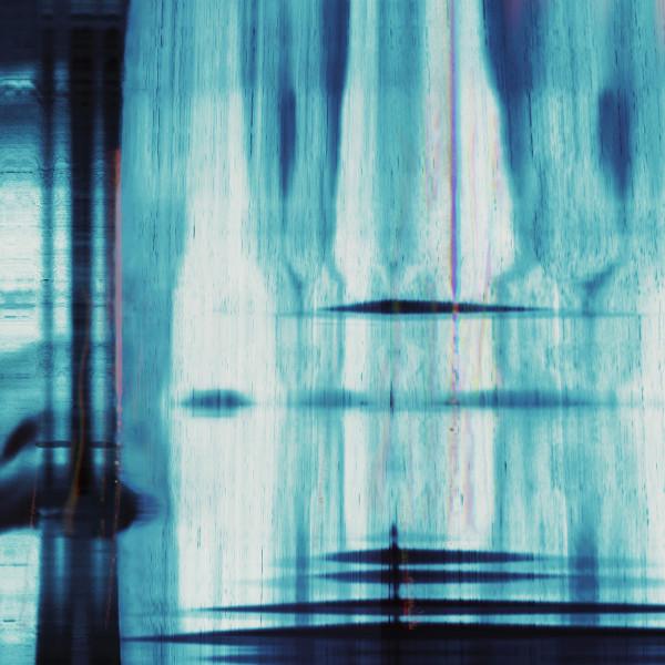 LIGOVSKOI | Esam (Field Records) – LP