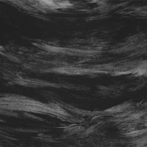 ASTRÏD | A Porthole (I) (Gizeh Records) - LP