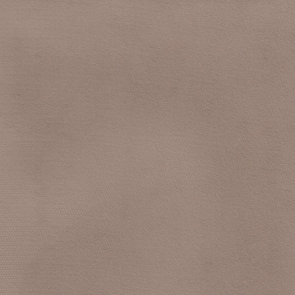 BLAZEJ MALINOWSKI | Entity (Semantica records) – EP