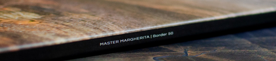 Master_Margherita_Border_50_2xlp_Ultimae_out_now