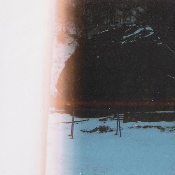 PRIMAL CODE   The North Path (TGP) – EP