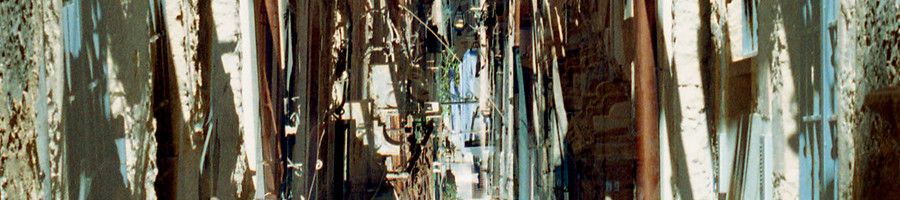 GUNNAR HASLAM | Cacique De Poyais (Delsin Records)