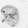 ALESSANDRO ADRIANI | Embryo (Stroboscopic Artefacts) - EP