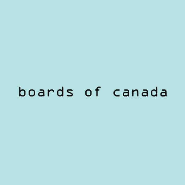 BOARDS OF CANADA   Hi Scores (Skam Records) – LP