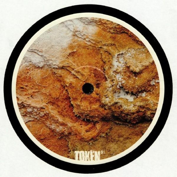 NOBUSAWA | Nobusawa EP (Token) – EP