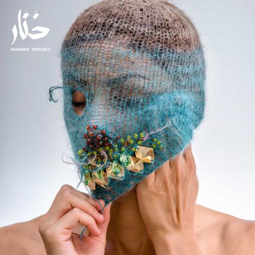 DEENA ABDELWAHED | Khonnar Remixes (Infiné) - EP