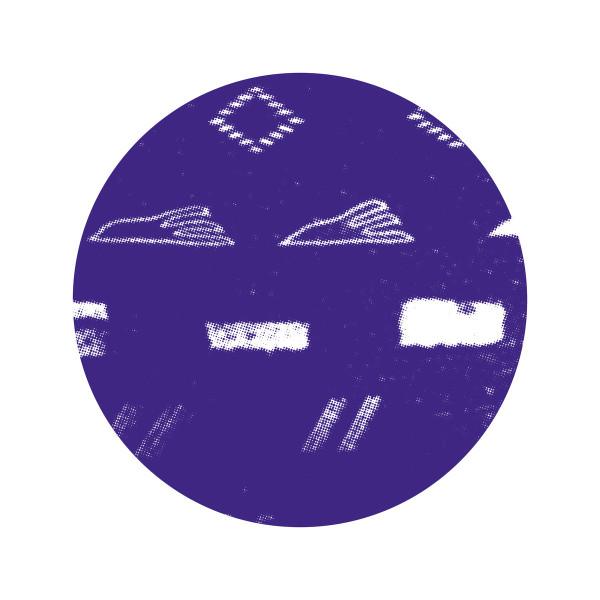 KO-TA | Study For Stratosphere (Tikita (EP)