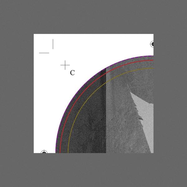 R²p | Isomorphism (Unità Psicofisica) – EP