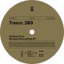 SLEEPARCHIVE | Revised Recordings EP (Tresor Records)